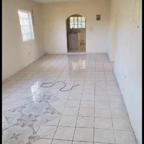 2 Bedroom 1 Bathroom