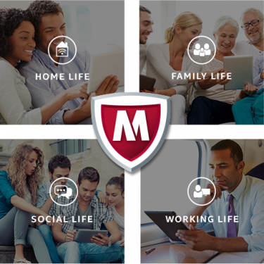 How To Download, Install And Activate McAfee - Sof