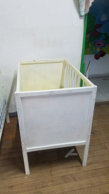 Used Cribs And Used Kids Furniture For Sale