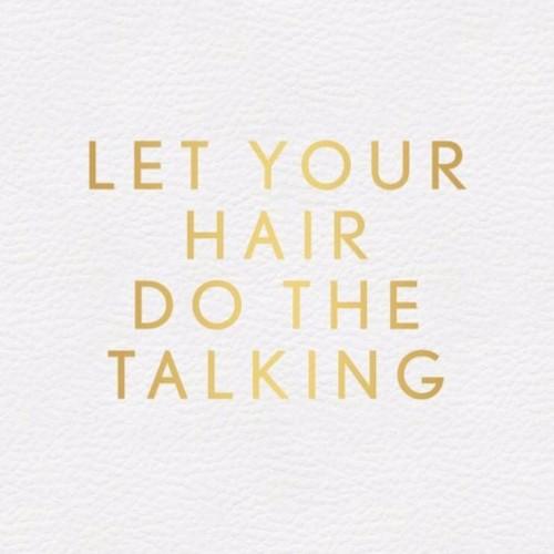 100% Virgin Human Hair/ Victoria Secret Spray
