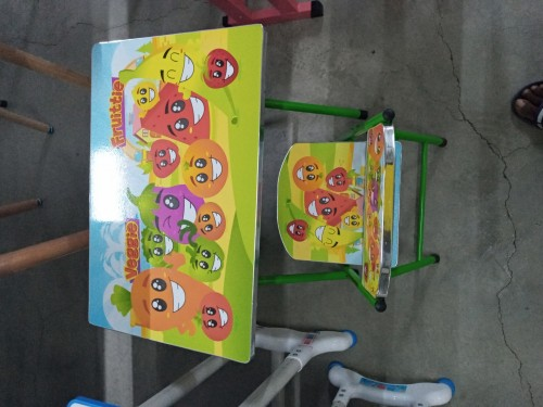 Very Solid Kids Tables And Chairs