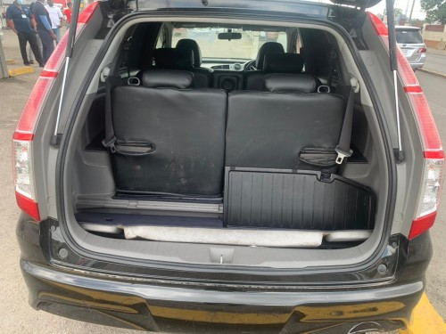Honda Stream 2011 Newly Imported
