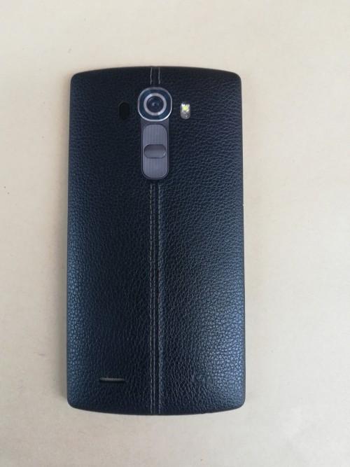 LG G4 (Make An Offer!! Reasonable Offer Only)