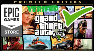 For PC GTA V Premium Edition + More