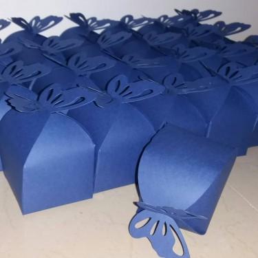 Favour Boxes For Weddings, Birthdays
