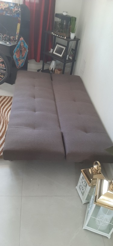 DEAL!! Sofa Bed
