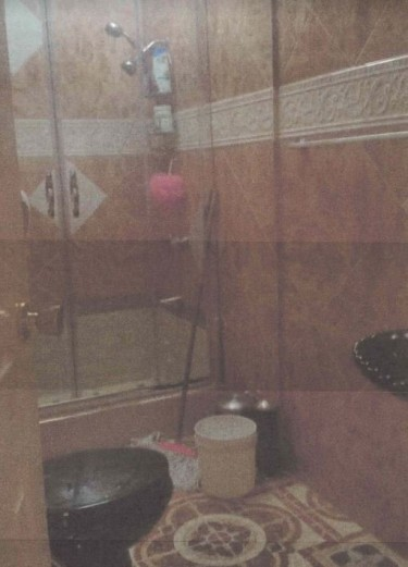 563 EAST ASCOT GREATER PORTMORE 3 BEDROOM 2 BATH