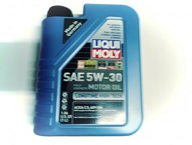 Liqui Moly Now On Sale