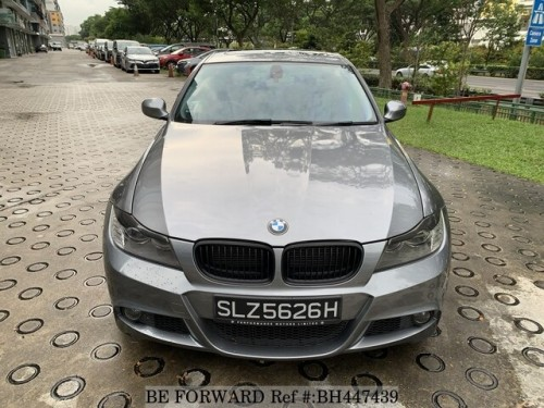 2011 Bmw 3 Series M Kit  Available For Viewing