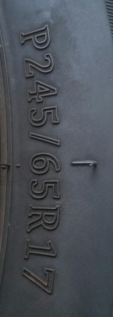 Four 17