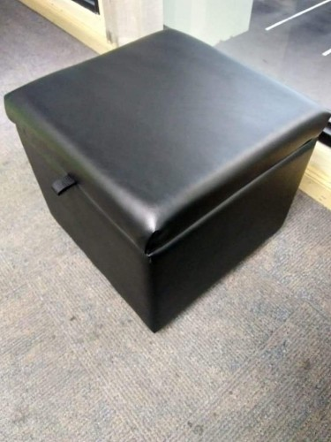 Storage Ottoman, Center Tables And Bedheads