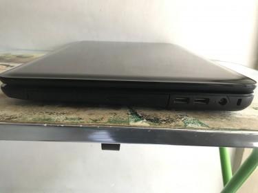 HP 2000-2b49WM
