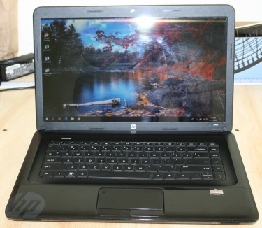 Laptops On Sale At Hay's Professional Services