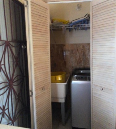 Gated Complex 2 Bedroom 2 Bath
