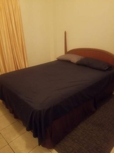 Roommate Needed-1 Bedroom Furnished/Unfurnished