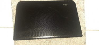 Sale Out!!! Toshiba Laptop For Sale