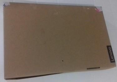 Brand New Lenovo IdeaPad Slim W10/14inch Laptop