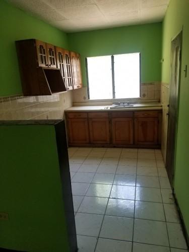 2 Bedroom 1 Bath For Rent In Greendale