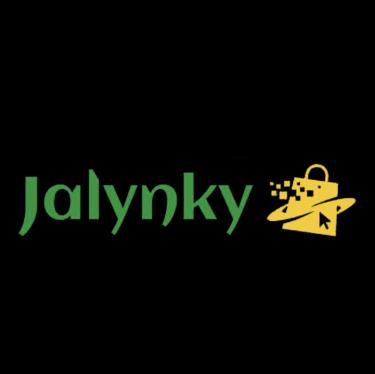 Jalynky Jobs