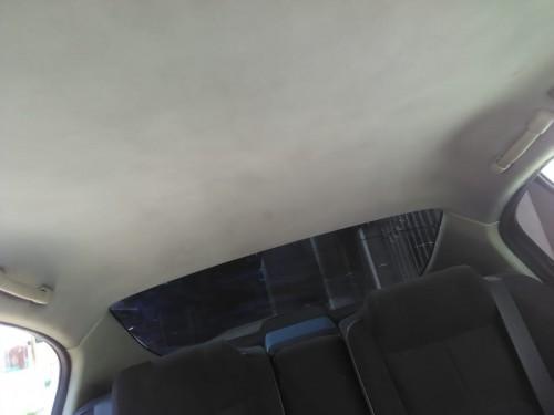 Nissan Skyline 2002