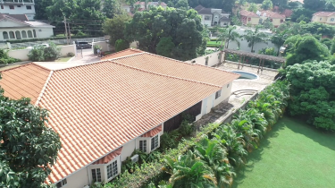 5 Bedroom 6 Bath Dream House For Sale