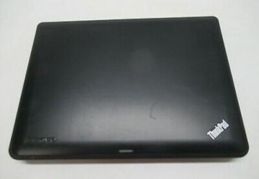 LikeNew Lenovo ThinkPad W/10 4GB/320GB 11.6inches