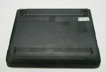 LikeNew Lenovo Thinkpad W/10 6GB/500GB 11.6inches