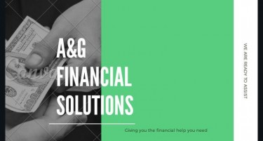 A&G Financial Solutions