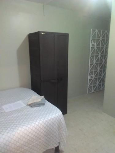 Furnished 1 Bedroom Studio