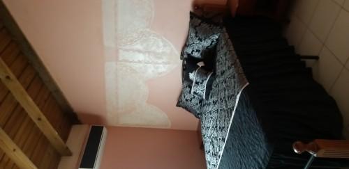 Furnished 2 Bedroom  2 Bathroom For Rent