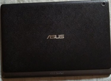Used Asus Android Tablet