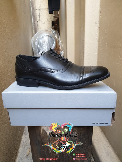 Kenneth Cole Unlisted Men Shoes