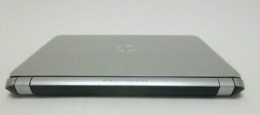 HP Compaq Laptop W/10 11.6 Inch Screen