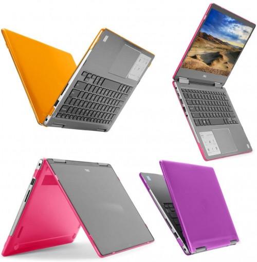 Laptop Hard Shell Case
