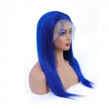 Hair Bundles & Wigs