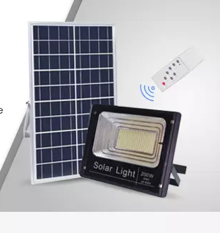 Solar Lights,with Panels For Sale. Call 8763882850