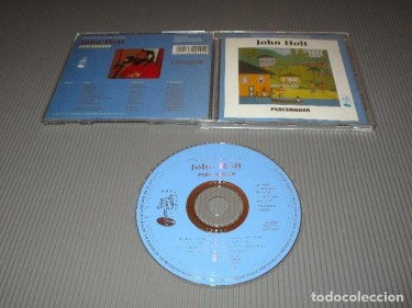 Real Original Music CD $200  Clearance