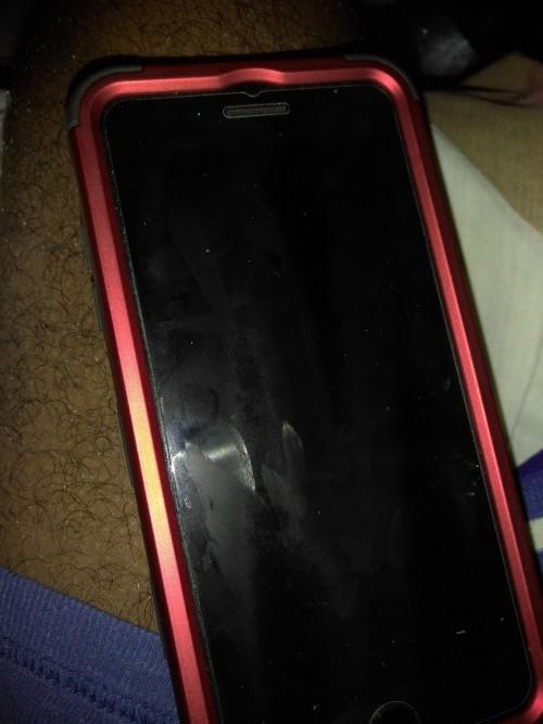 Iphone 8+ Plus