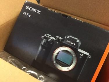 Sony ALPHA A7III,Sony FX6,Nikon Z6,Nikon D600,Cano
