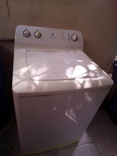Mabe 13kg Washing Machine