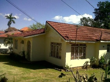 Foreclosed-house-for-rent 3 Bedroom 2 Bathroom