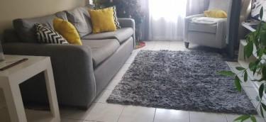 Living Room Set +