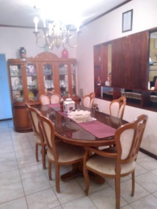 5 Bedroom House200 Unfutn 250 Furnished