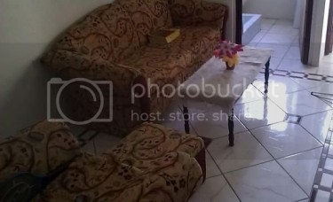 Furnished 1 Bedroom- WhatsApp Only