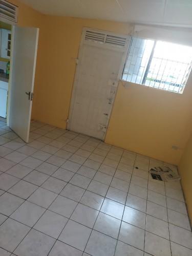 1 Bedroom Flat Or Studio