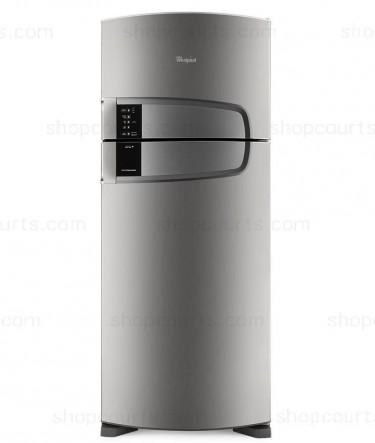 Whirlpool Refrigerator 14 Cu Ft