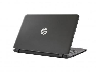 Hp ThinkPad 15 Touchscreen