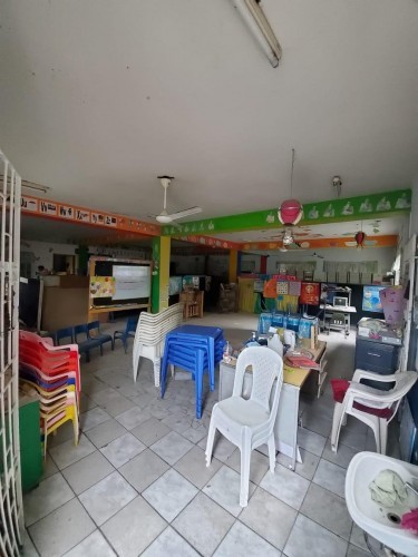 Kids Furniture And Play Area Equipment For Sale