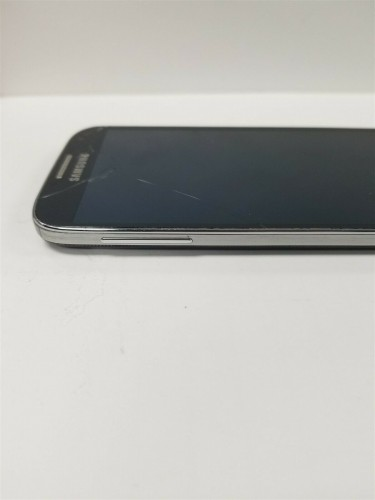 Samsung Galaxy S4, Unlocked