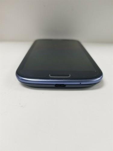 Samsung Galaxy S3, Unlocked